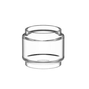 Rodeo Bubble Glass Tube