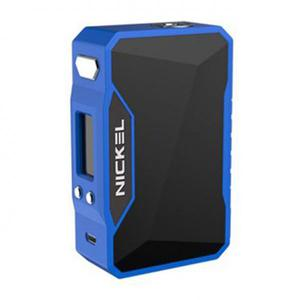DOVPO  Nickel  230W TC VW APV  Dual 18650  - Blue