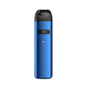 SUPO 2ml 800mAh Pod System Starter Kit  - Blue