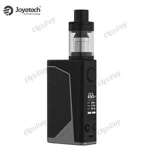 eVic Primo with UNIMAX 25 Kit - Black & Grey