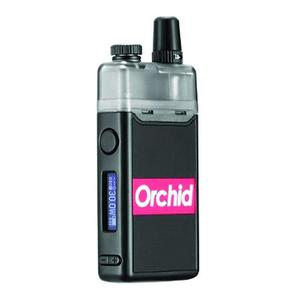 Orchid Vapor Orchid 30W 3ml 950mAh TC VW Variable Wattage Pod System Starter Kit - prime