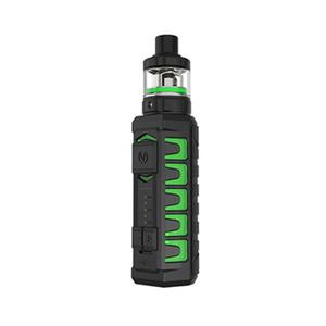 AP 20W 2.0ml 900mAh Kit with MTL Sub Tank - Frosted Green