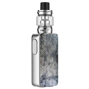 Luxe S Touch Screen Kit 220W