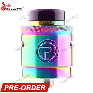 Passage RDA 24mm - 7 Color