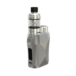 iStick Pico X 75W 2.0ml Kit with MELO 4 Tank - Silver
