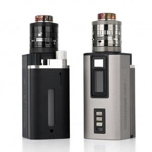 HADRON 220 and Ragnar Premium Combo Limited Edition