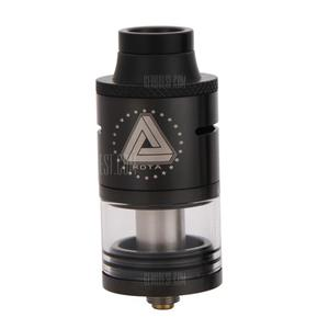 IJOY Limitless RDTA Rebuildable Tank 4ml Atomizer