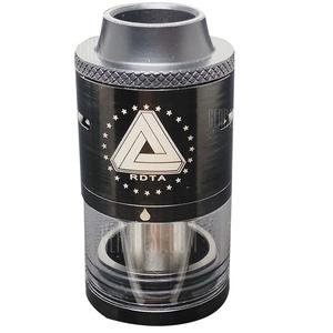 IJOY Limitless RDTA with 4ml Capacity for E Cigarette
