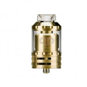 Fatality Style RTA Limited Edition