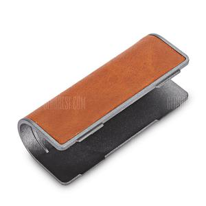 Therion DNA75 / 166 Case