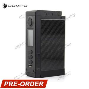 Top Gear DNA250C  - Carbon Grid