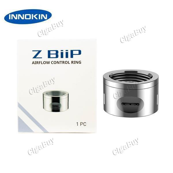 Airflow Control Ring for Z-Biip Pod