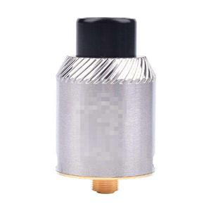 Reload 24 styled  RDA   - Silver