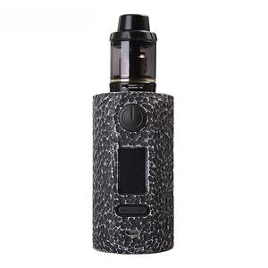 Puma Stone 200W TC VW   w/ Hawk Atomizer 2.0ml Kit - Iron Ore