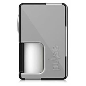 Original Vandy Vape Pulse BF Squonk Mod -GRAY