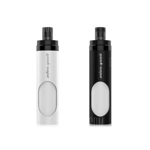 Flask E-liquid Bottle 1pc