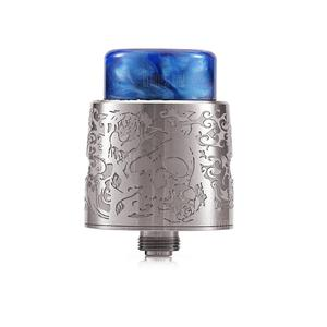 Stagevape Venus RDA for E Cigarette