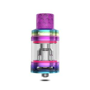 ProCore Air Atomizer TPD Edition 