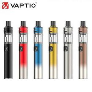 1  PALO Kit  Vape pen With 1500mah Buit-in Battery 2.0ml  Tank  Electronic Cigarette Vaporizer
