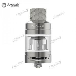 ProCore Air Tank Atomizer 2ML - 7 Color