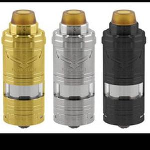 Vapor Giant V6S v 6s RTAGiant Extreme 23/25mm RTA  Adjustable Airflow Single/Dual Coil vs thc rta rda
