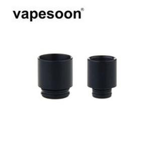 10 pieces Plastic POM e-Cigarette 810 510 Drip Tip Mouthpiece for 810 510 Thread Atomizer Tank Vape Vaporizer RTA