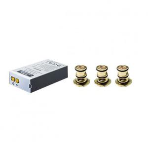 Ultroner Theia Replacement Coils 3pcs