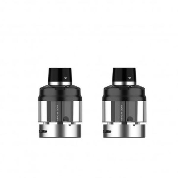 Swag PX80 Replacement Pods 2pcs