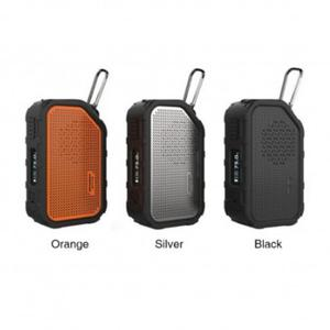 Active Bluetooth Music TC  2100mah