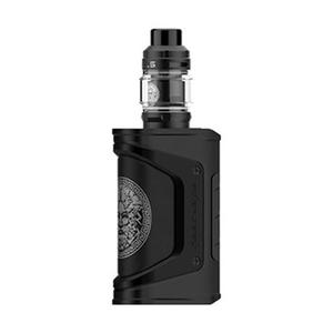 GeekVape Aegis Legend  200W 5.0ml Kit with Zeus Tank - Black