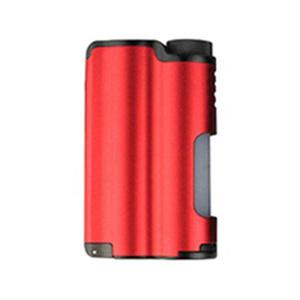 DOVPO Topside 90W TC VW Squonk  - Red