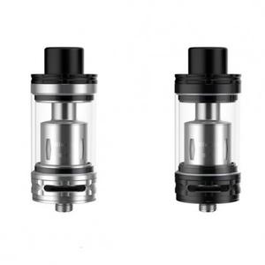 Geek vape illusion Sub Ohm Tank