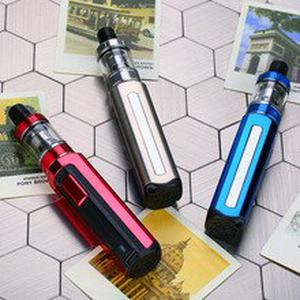 NEW Original  Exceed X Vape Kit with 1000mAh Battery & 1.8ml Capacity Tank Atomizer E-cig Vape Kit Vs Exceed Grip