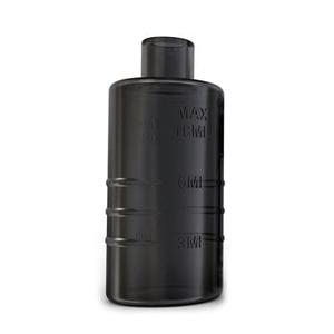 IJOY CAPO Squonk CS1 Bottle -BLACK