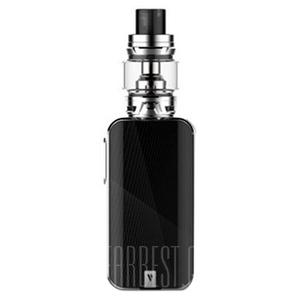 Luxe 220W Touch Screen TC Kit