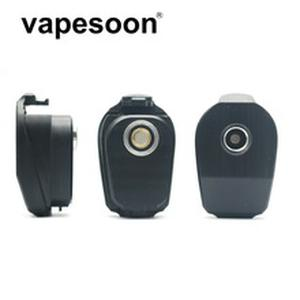 Electronic Cigarette DIY Connector 510 Adapter for  Aegis Boost Pod Kit Vape with 510 Thread Atomizer