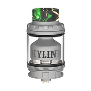Kylin V2 24mm RTA  3.0ml / 5.0ml - Frosted Grey