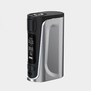 eVic Primo 80W TC VW  - Silver