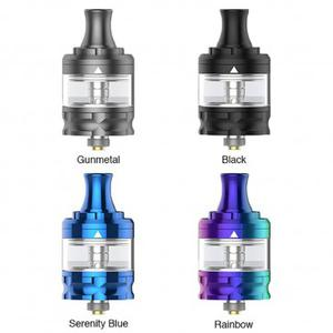 Flint Sub ohm Tank 2ml