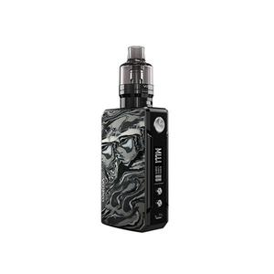 Authencit  Drag 2 Kit Refresh Edition , 5~177W ,Dual 18650 Batteries  - B-Ink