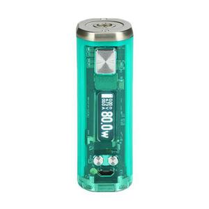 SINUOUS V80 80W Mod - Green