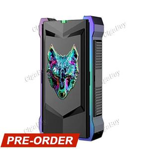 Snowwolf Mfeng 200W  Limited Edition - 7 Color
