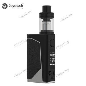 eVic Primo with UNIMAX 25 Kit - Black & Silver