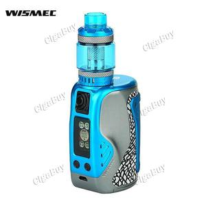 Reuleaux Tinker 300W TC Starter Kit 2ML - Blue