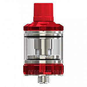 WISMEC AMOR NS Pro Atomizer with 2ml Capacity for E Cigarette
