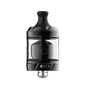 MD 24mm RTA  2.0ML/4.0ML - Black