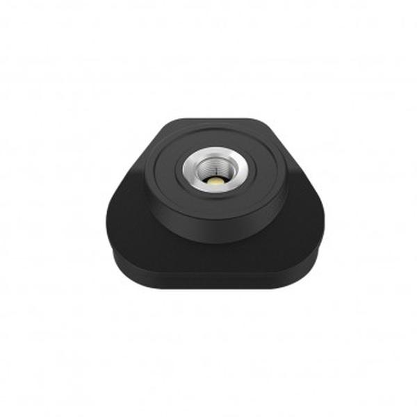 Rincoe Manto Max 228W Replacement 510 Adapter