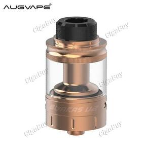 Boreas V2 RTA 5ML 24mm - Gold