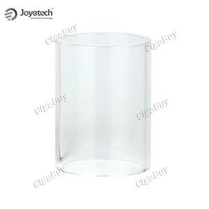 Pyrex Glass Tube for CUBIS 2 Tank 3.5ML