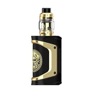 GeekVape Aegis Legend  200W 5.0ml Kit with Zeus Tank - Gold